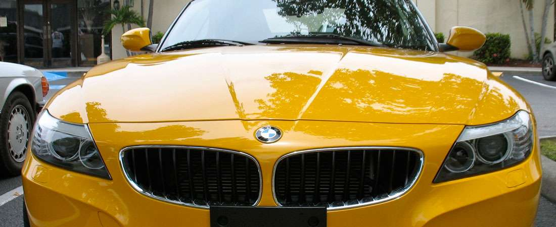 New BMW Service, repair, and maintenance at German Cars of Sarasota
