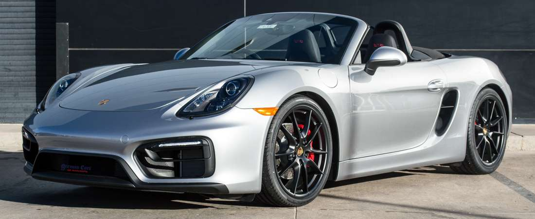 german-cars-of-sarasota-porsche-performance-tuning-slideshow