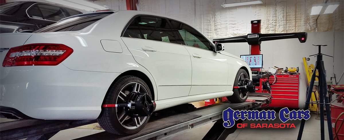 mercedes-benz-alignment-repair-service-sarasota-florida
